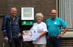 AED Nieuw-Dijk-2