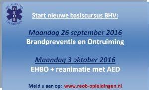 BHV-september 2016