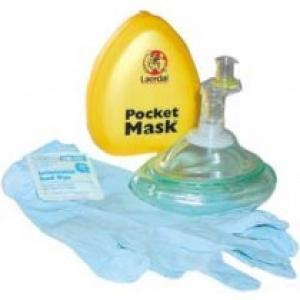 leardal pocketmask-2